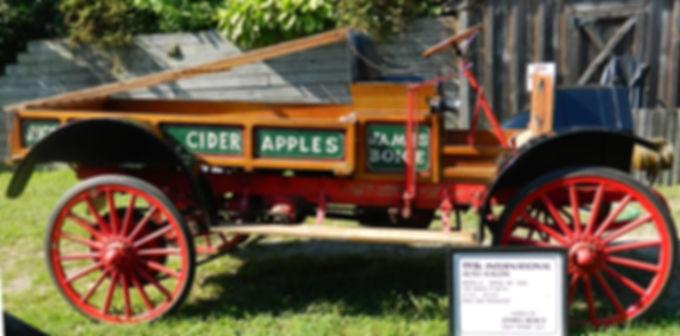 1916-2cyl-wagon.jpg