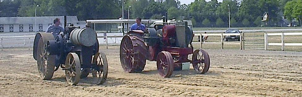 tractors-race1.jpg