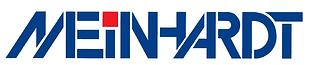 Meinhardt Logo_high res.tif
