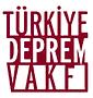 turkiyeDepremVakfiLogo.png