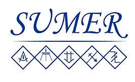 sumer logo (1).jpg