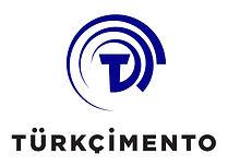 turkcimento_logo-01 2021.jpg