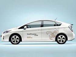 balthazar-auto