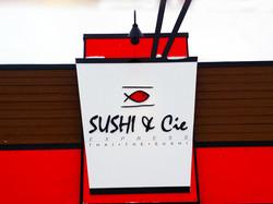 sushi-et-cie