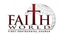 FaithWorldUPC1.jpg