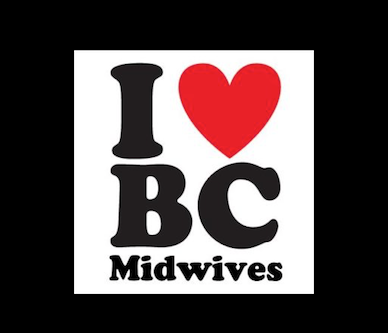 Benefits of Midwifery Care