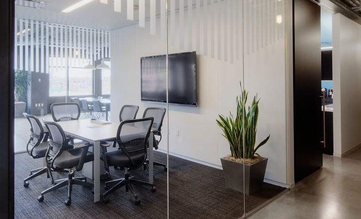 54409-empty-meeting-room-in-office-9C8MD