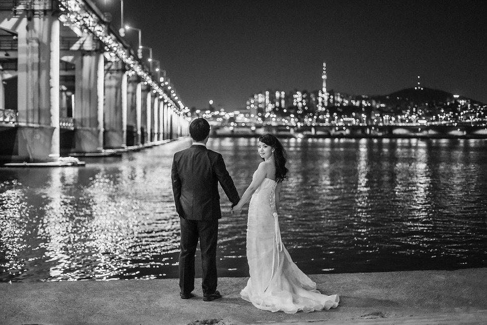 new-zealand-wedding-elopements-44.jpg