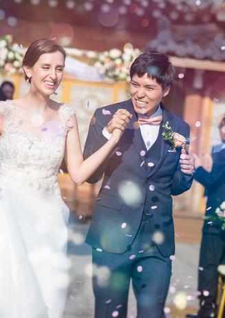 new-zealand-wedding-elopements-10.jpg
