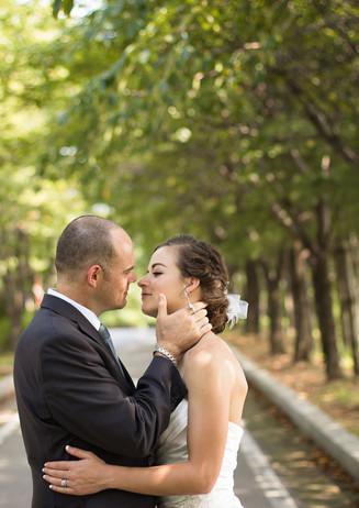new-zealand-wedding-elopements-25.jpg