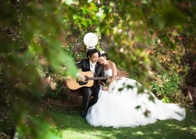 new-zealand-wedding-elopements-52.jpg