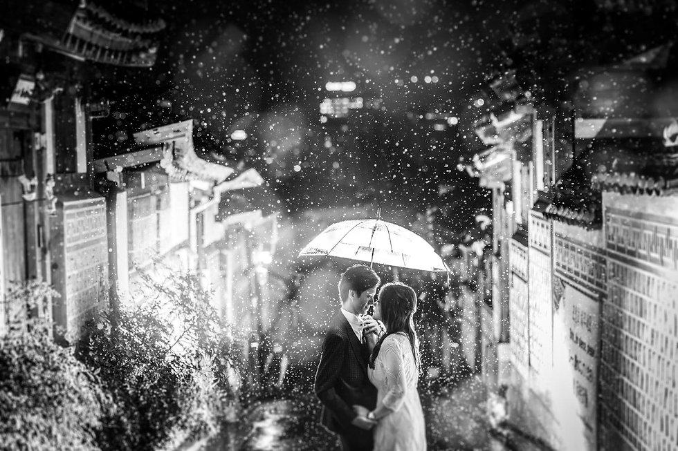 jeongyi-photography-kaye-ken-final-216-2
