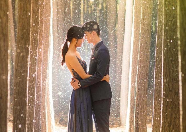 new-zealand-wedding-elopements-31.jpg