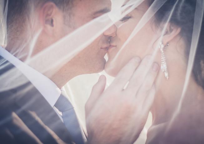 new-zealand-wedding-elopements-26.jpg