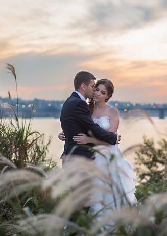 new-zealand-wedding-elopements-24.jpg