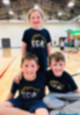 3 kids in gym.jpg