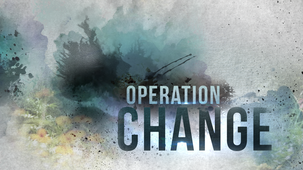 Live με την Αντιγόνη, συνάντηση τέταρτη: γίνε η αλλαγή!