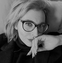 Maria Skontinaki