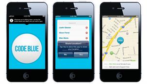 Οι δέκα καλύτερες εφαρμογές βοήθειας και ψυχοπροφύλαξης για κινητά τηλέφωνα