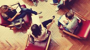 Κοινωνικές Συνεταιριστικές Επιχειρήσεις – Συχνότερες Ερωτήσεις