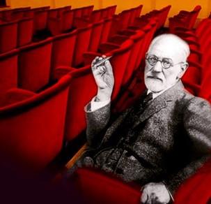 Ψυχανάλυση και Σινεμά: Όταν ο Κινηματογραφικός Φακός Καταγράφει το Υποσυνείδητο*