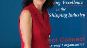 Ειρήνη Νοτιά: το Project Connect και η πρωτοβουλία Adopt A Ship