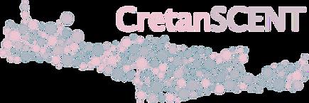 cretanscent-450-150_edited.png