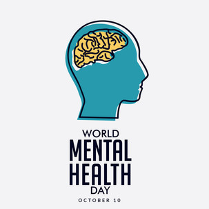 Ενημερωτικό Δελτίο 13 - Αφιέρωμα στην Ψυχική Υγεία