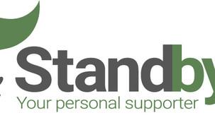 Μιλώντας για Ψυχική Υγεία με τους εμπνευστές της πλατφόρμας StandbyMe