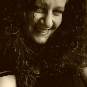 Τα Τρία Σκαλοπάτια της Αλήθειας: μια συνέντευξη με την Δέσποινα Αυγουστινάκη*
