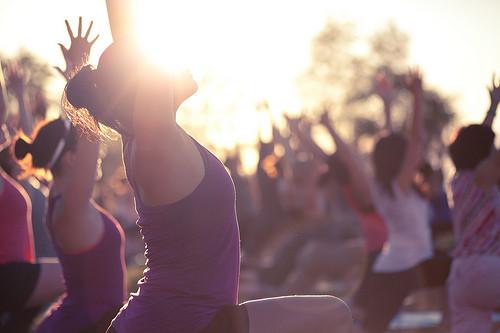 yoga-community.jpg