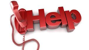 Σεμινάριο Εκπαίδευσης για Εθελοντές σε Γραμμή Βοήθειας (Helpline Volunteer)