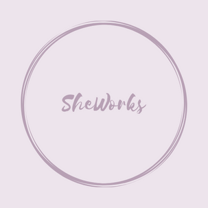 #SheWorks: the community