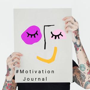 Τα πέντε καλύτερα ημερολόγια  διάθεσης και αναστοχασμού (mindful journals) για να εκτυπώσεις