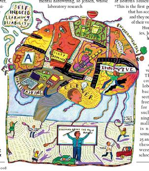 Ψυχολογία και Ανθρώπινος Εγκέφαλος: ο ρόλος της ψυχοθεραπείας στη διατήρηση της καλής υγείας