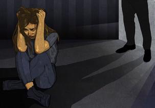 Ημέρα για την Εξάλειψη της Βίας κατά των Γυναικών (video)