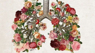 Απελευθερώστε την αναπνοή σας από το άγχος (ηχητικό πρόγραμμα)