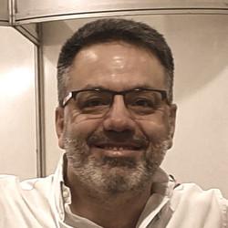 Dr. Denis Zamignani