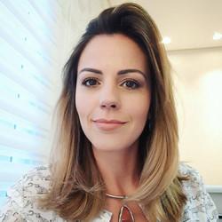 Patricia Rivoli Rossi