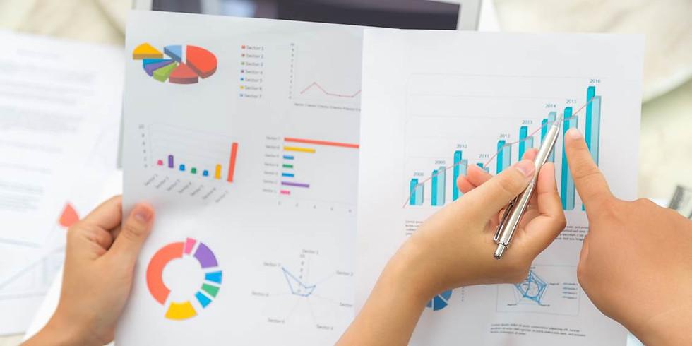 Fortaleza - CE - Planejamento financeiro para profissionais da saúde