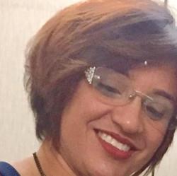 Denise Villas Boas