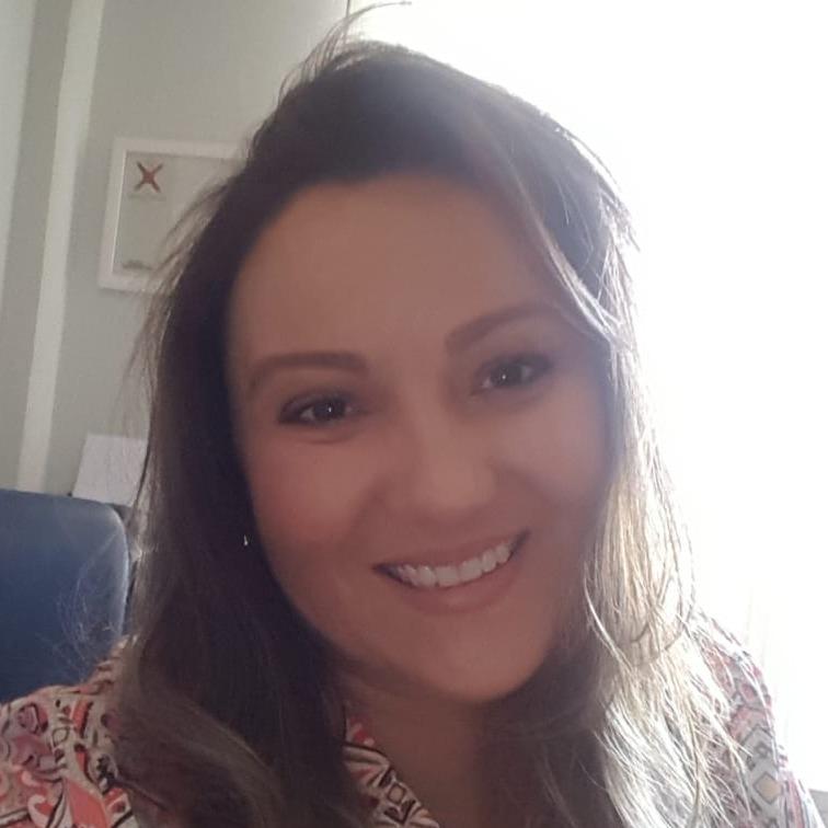 Denise Lettieri Moraes
