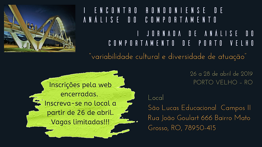Encerradas Porto Velho.png