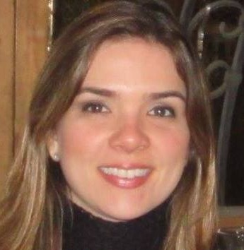 Eugenia Melo