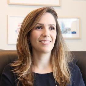 Adriana Fidalgo