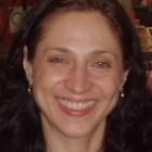 Alessandra Bolsoni Silva