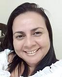 Catarina Malcher Teixeira