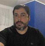 Reginaldo Pedroso