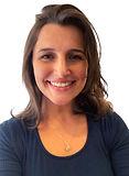 Gabriela Martim