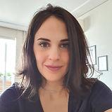 Natália Calegare